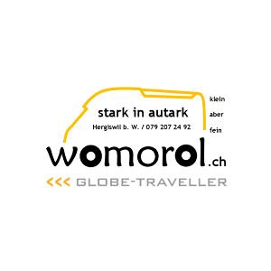 Roland Kuoni GmbH Mechanik-und Allround-Arbeiten