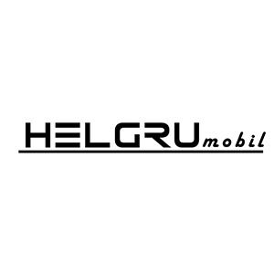 Helgru-mobil