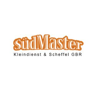 Südmaster - Kleindienst & Scheffel GbR